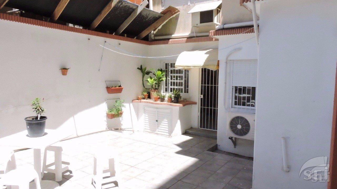 Rio Grande - Centro - 1508