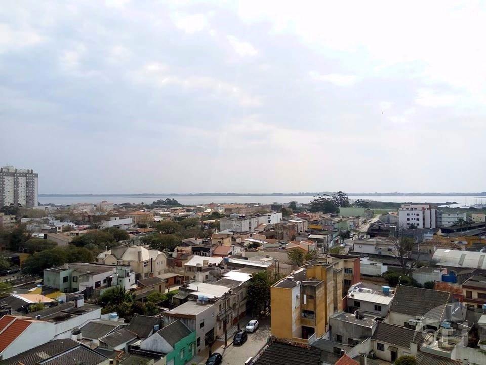 Rio Grande - Centro - 1570
